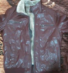 Мужские куртки Срочно