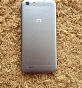 ZTE T660