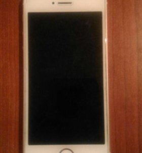 Айфон 5se 64гб