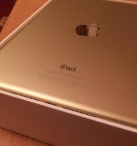 iPad mini 3 WiFi