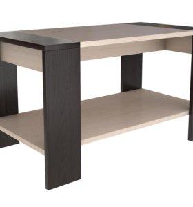 стол Квадро