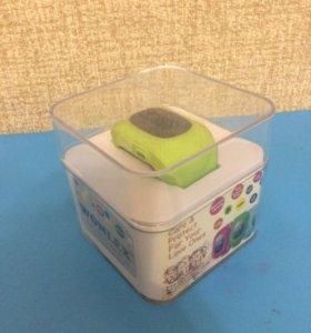 Часы с GPS (Smart Baby Watch) Q50 оригинальные
