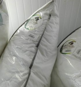 Подушка престиж эвкалипт 50×70
