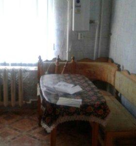 Квартира, 1 комната, 365 м²