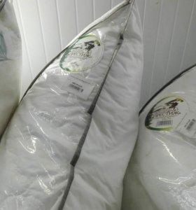 Подушка престиж эвкалипт 70×70