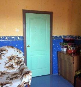 Квартира, 2 комнаты, 51.7 м²