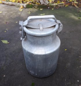 Фляга 10 литров