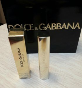 Помада Dolce & Gabbana Passion Duo  Darling 10