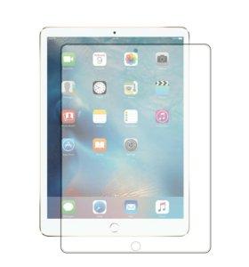 iPad mini 4 Защитное стекло
