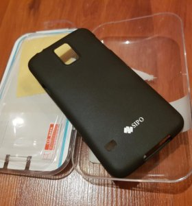 Чехол(бампер) для Samsung Galaxy S5