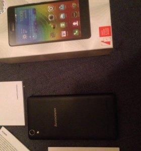 Леново А6000,обмен на айфон 5 или продажа