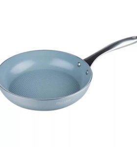 Сковорода Rondell Eis 28 см RDA-293