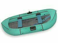 Лодка турист-3