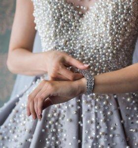 Прокат/продажа свадебного платья