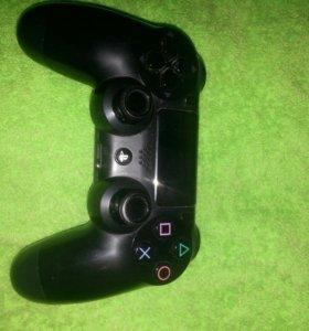 Пульт для Sony PlayStation 4