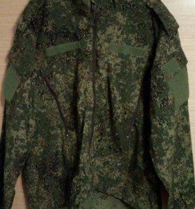 Костюм военный ВКБО(ветровка)