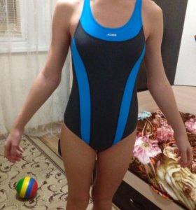 Купальник для бассейна на рост 152-158
