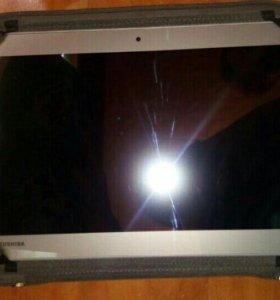 Планшет Toshiba Encore 2 WT10-A32 Gold