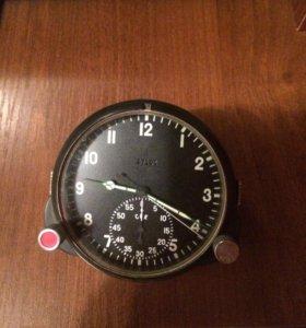 Часы авиационные