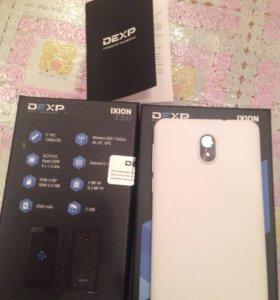 DEXP 350