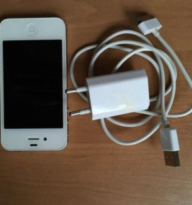 Iphone 4s 8 gb