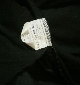 Куртка офисная новая