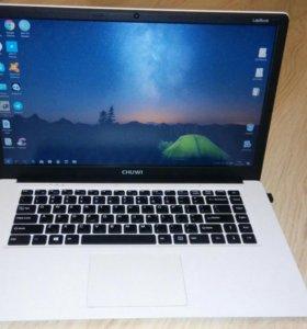 Ноутбук Chuwi Lapbook 15.6