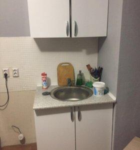Кухня/ кухонный гарнитур
