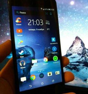 HTC 628 Desire LTE