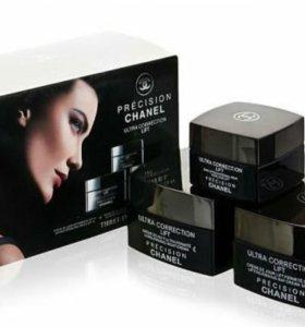 Набор кремов Chanel 35 +