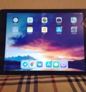 iPad Air WI-FI 16 Gb
