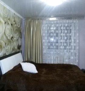 Квартира, 3 комнаты, 71.9 м²