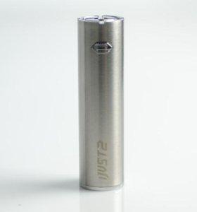 батарея V@PE2