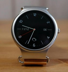 Смарт-часы Interpad kw98