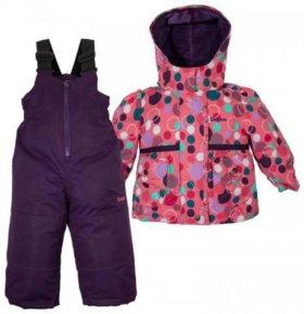 Комплект (куртка+брюки) Gusti Zingaro 80 размер
