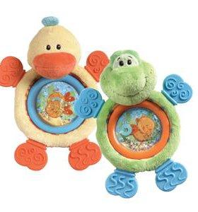Продам развивающие игрушки