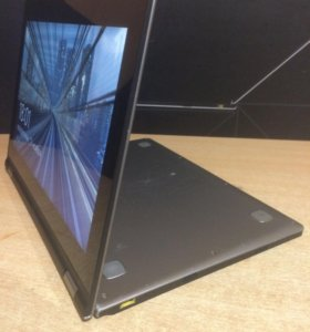 Lenovo Yoga ideaPad 11