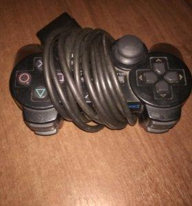 Геймпад PS2