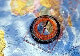 Репетиторство по географии,подготовка к егэ,ог