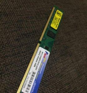 DDR2-800 2GB