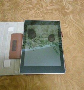 Планшет Acer Iconia а1-811