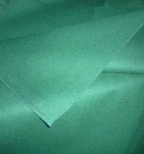 Драп (пальтовая ткань)