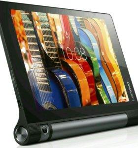 Lenovo Yoga Tablet 3 10 Pro LTE 16Gb YT3-850M