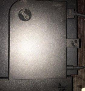 Steam link и steam controller