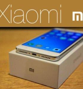 Xiaomi Note4X
