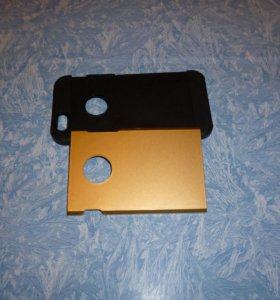 Защитный Чехол iPhone 6