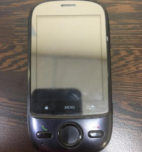 Huawei U8110 (мегафон)