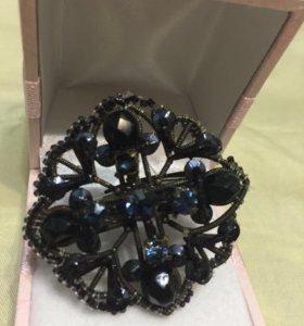 Комплект (кольцо и браслет)