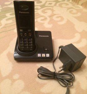 Стационарный телефон SAMSUNG