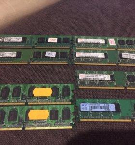 DDR2-512GB